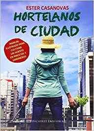 Libro-Hortelanos-ciudad