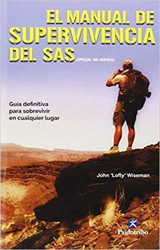 libro-manual-supervivencia